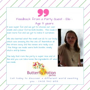 Ella_-_Feedback_from_Party_guest
