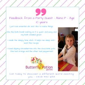 Party_Testimonial_-_Alana_P