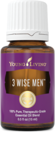 3-Wise-Men-1-111x300
