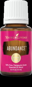 Abundance-111x300
