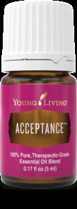 Acceptance-112x300