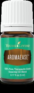 AromaEase-112x300
