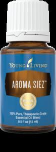 AromaSiez-111x300