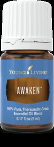 Awaken-112x300