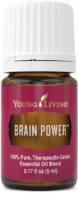 Brain-Power-112x300