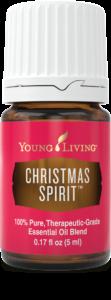 Christmas-Spirit-112x300