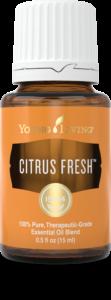 Citrus-Fresh-111x300