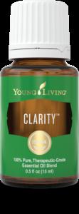 Clarity-111x300