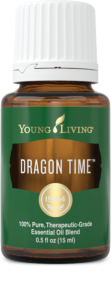 Dragon-Time-111x300