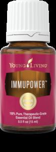 Immupower-111x300