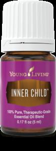 Inner-Child-112x300