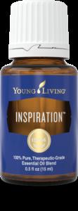 Inspiration-2-111x300