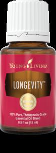 Longevity-2-111x300