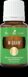 M-Grain-2-111x300