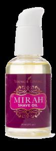 Mirah-Shave-Oil-153x300