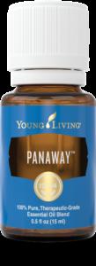 PanAway-2-109x300