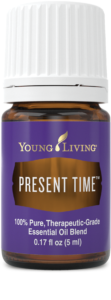 Present-Time-2-112x300