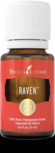 Raven-2-109x300
