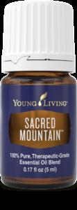 Sacred-Mountain-2-112x300