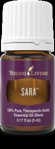Sara-2-112x300