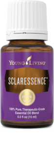 Sclaressence-2-111x300