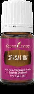 Sensation-2-112x300
