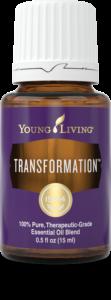 Transformation-2-111x300